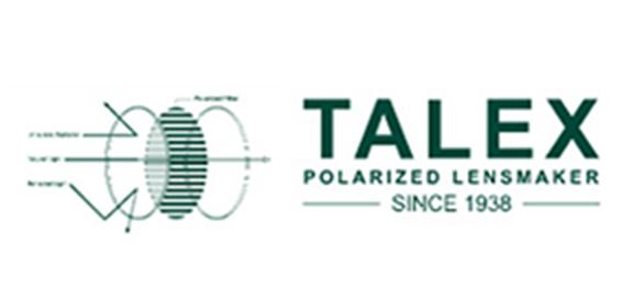 TALEX - タレックス -