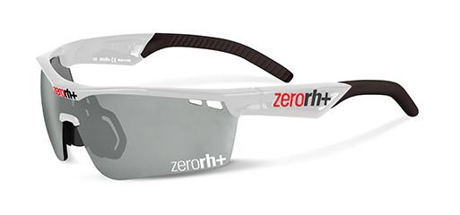 zerorh+ Gotha(ゴタ)