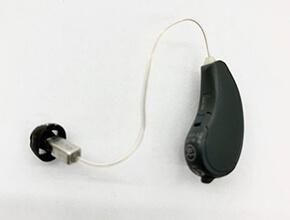 小型耳掛けNEWデジタル ¥99,000~